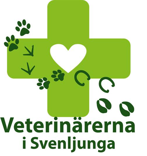 Svenljunga Veterinärerna